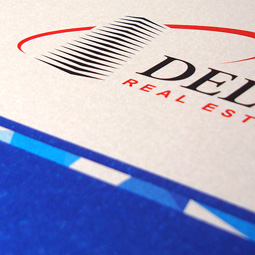 Catalogue «Delmar»